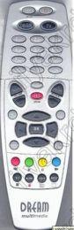 DREAMBOXDM800HDPVR