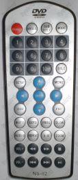 PDV-T090