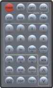 BBK FSA-3020T