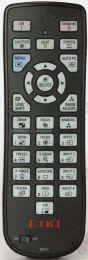 EIKI 645 103 7299, MXCC, LC-HDT2000