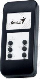 GENIUS SW-5.1 1010