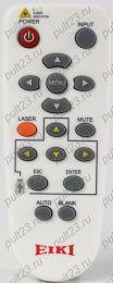 EIKI 13910052, LC-XNB3500N, LC-WNB3000N, LC-XNB4000N