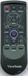 VIEWSONIC A-00008053, PJ-402D, PJ-458D, PJ-506D, PJ-558D, PJ-658D