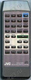 JVC RM-SX1050U, XL-Z1050